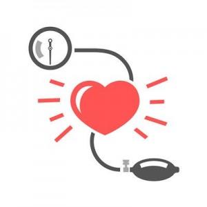 Heart BP